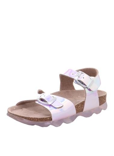 Superfit Superfit Sandalet Beyaz